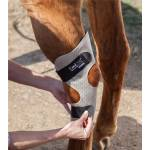 Coolaid Equine Cooling Hock Wraps - Sold in Pairs
