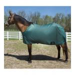 Jacks Imports Blankets, Sheets & Coolers