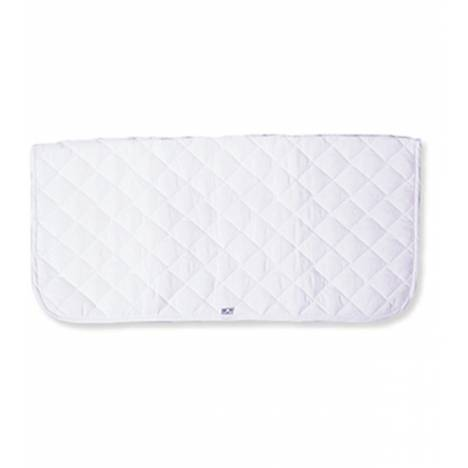 Jacks Baby Square Quilted Pad