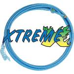 Classic Xtreme Kids Rope
