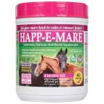 Equine Medical Happ-E-Mare Equine Nutritional Supplement