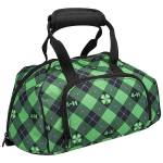 4H Helmet Bag