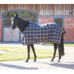 Shires Tempest Plus Lite Stable Rug