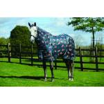 Weatherbeeta ComFiTec Essential Mesh II Combo Neck Fly Sheet