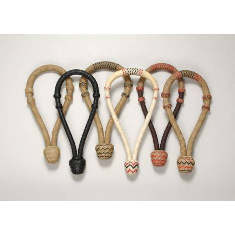 Royal King Rawhide Core Bosal