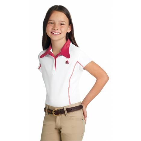 Romfh Kids Euro-Jumper Show Shirt