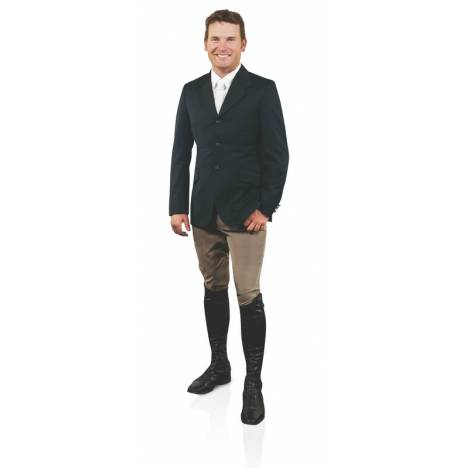 Ovation Men's Sport Riding Jacket