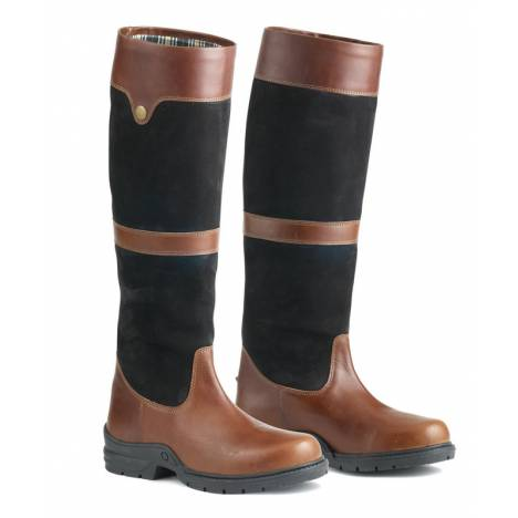Ovation Kenna Country Boots