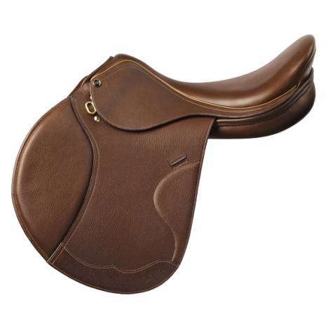 Ovation Palermo Saddle