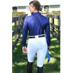 Ovation Ladies Bellissima Full Seat Breeches