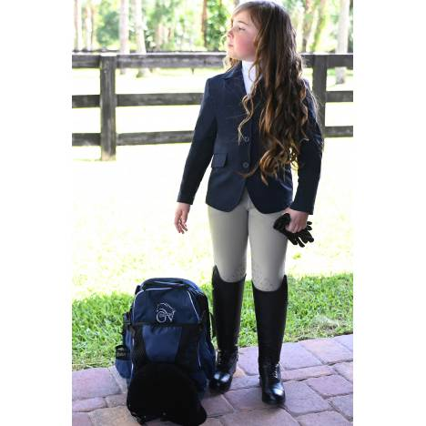 Ovation Kids' Bellissima Breech