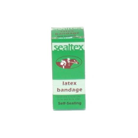 Sealtex Race Bandages