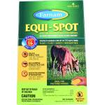 Farnam Equi-Spot (Spot On)