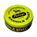 Fiebing's Saddle Soap Paste