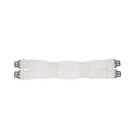 Deluxe Trevira Dressage or All Purpose Girth