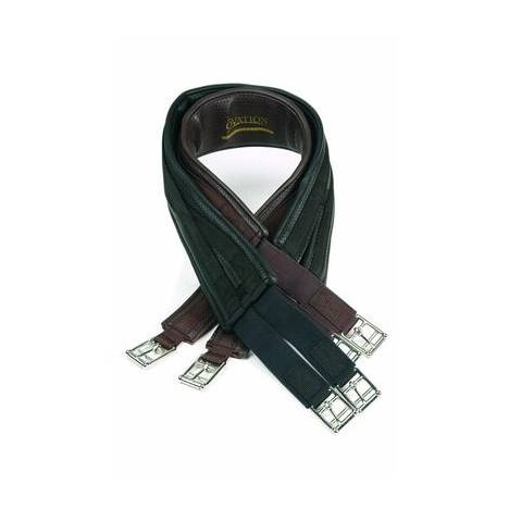 Ovation All-Purpose Chafeless Gel Girth