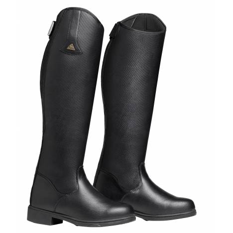 Mountain Horse Ladies Ice High Rider Boots