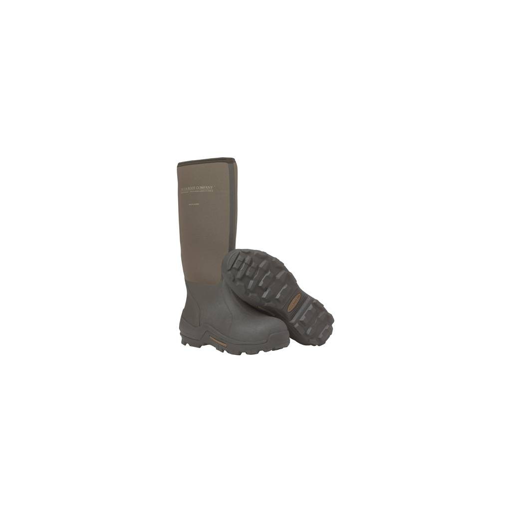 Muck Boots Company The Wetland Premium Field Boots