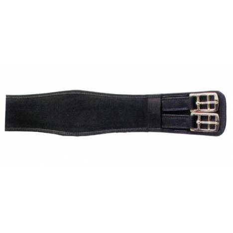 Henri de Rivel Pro Dressage Girth