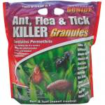 Bonide Ant, Flea and Tick Killer Granules