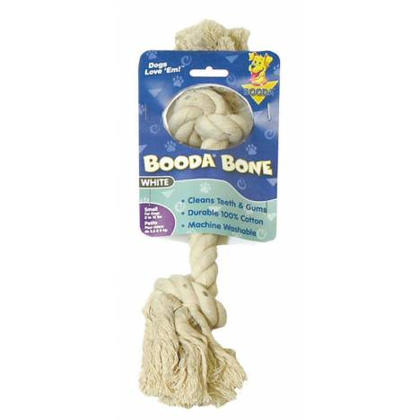 Rope Tug Toy for Small Dogs