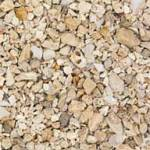 Sand For Marine/Hardwater Freshwater Aquariums