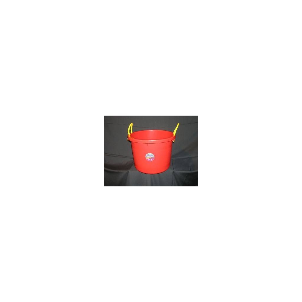 FortiFlex All-Purpose Bucket - 40 Quart