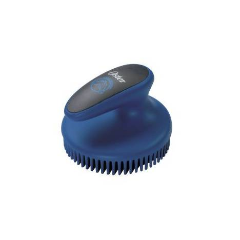 Oster Fine Curry Comb For Horses