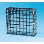 Wire Feeder For Large Seed/Suet Cages For Birds