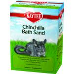 Chinilla Bath Sand