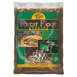 Forest Floor BedDigMaterial For Reptiles/Rodents