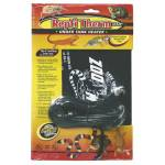 Reptitherm Uth Under Tank Heater For Reptiles