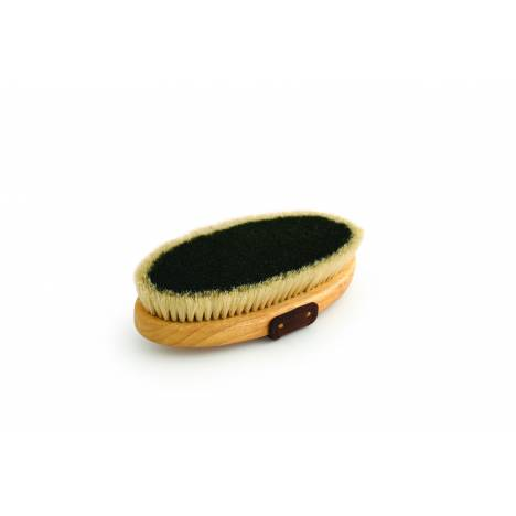 Legends Horsehair/Boar Bristle Body Brush