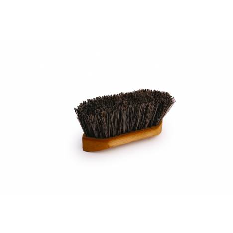 Legends Fiber Pocket-Sized Grooming Brush