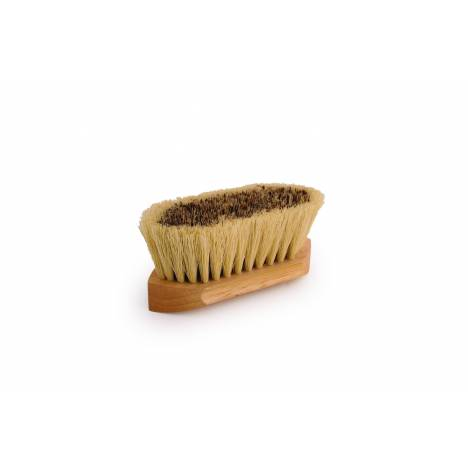Legends Union Fiber Pocket Grooming Brush