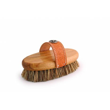 Legends Large Union Fiber Grooming Brush