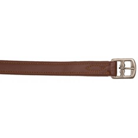 Collegiate Lined Leathers