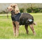 Weatherbeeta ComFiTec Ultra Cozi Dog Coat