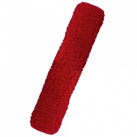 Nose Band Fleece Cover