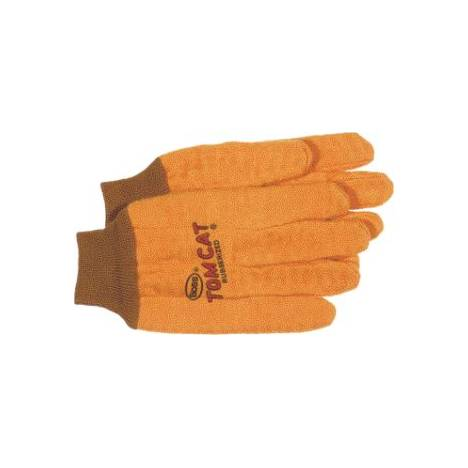 Chore Work/Garden Gloves