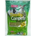 Kaytee Timothy Complete Rabbit Daily Diet