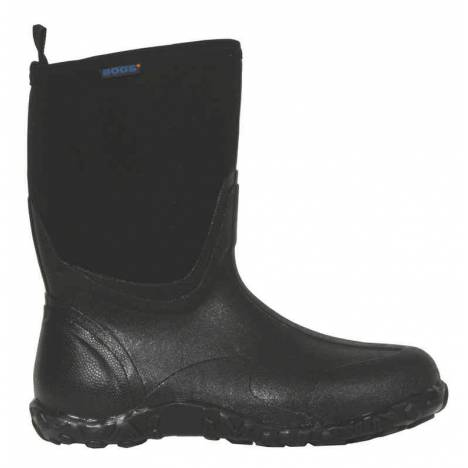 Bogs Mens Mid Boots
