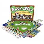 Board & Opoly Games