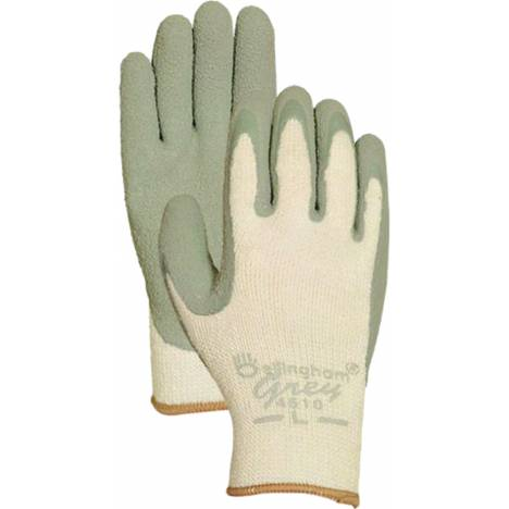 Bellingham Thermafit Work Gloves