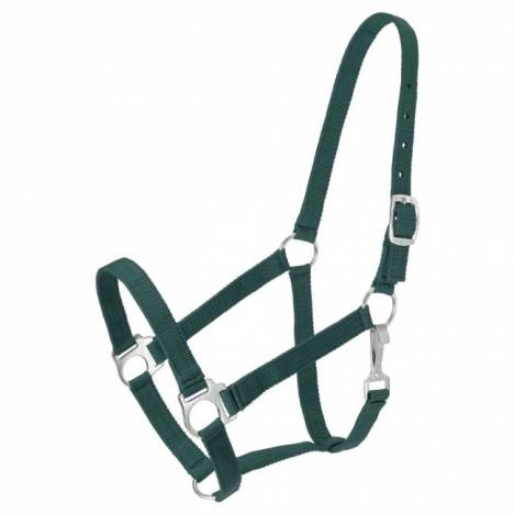 Tough-1 Economy Halter