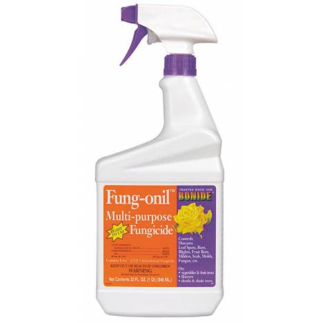 Fungonil plant Fungicide