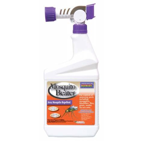 Mosquito Beater Natural Rts