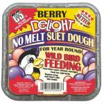 Berry Delight Wildbird Suet