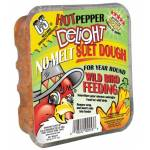 Hot Pepper Delight bird Suet