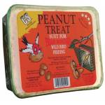 Peanut Treat